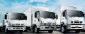 Isuzu — лучший производитель грузовиков в мире