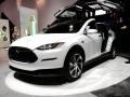 Электромобили Tesla - машины нового поколения