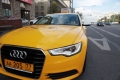 Работа в службе такси: перспективы дохода и особенности работы