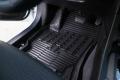 Виды ковриков для автомобиля: какие бывают?