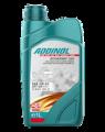 Компания Addinol - производитель лучших смазочных материалов и моторных масел
