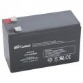 Где применяются аккумуляторы на 12 вольт?