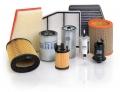 Автомобильные фильтры: виды и особенности