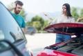 Украинцы все чаще покупают электромобили, но желающих продать их еще больше