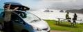Коврики для салона автомобиля: разновидности и особенности