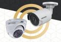 Система видеонаблюдения – лучшая защита для вашего дома