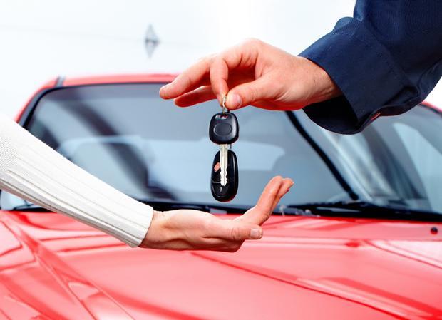 Autogorod – твой гид по покупке авто