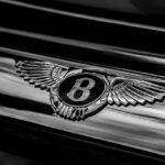 Автомобили Бентли: главные особенности