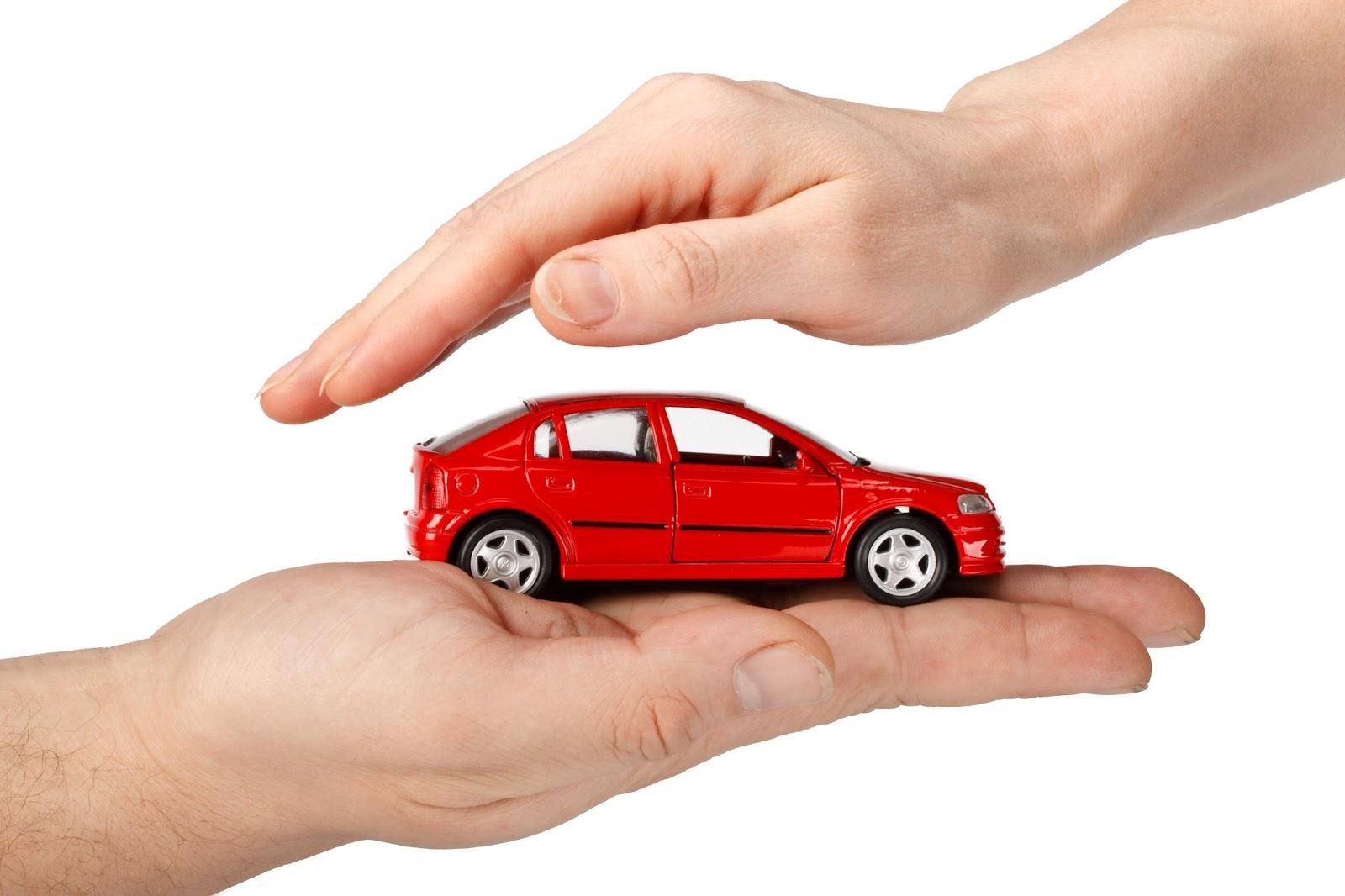 Автострахование ОСАГО для водителей Харькова, а также преимущества и ключевые особенности процедуры